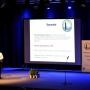 Gala XVIII edycji konkursu o Pomorską Nagrodę Jakości