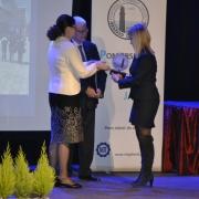 Uniwersytet Gdański nagrodzony w konkursie o Pomorską Nagrodę Jakości
