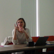 Warsztaty Laboratorium Inicjatyw Dydaktycznych Uniwersytetu Gdańskiego
